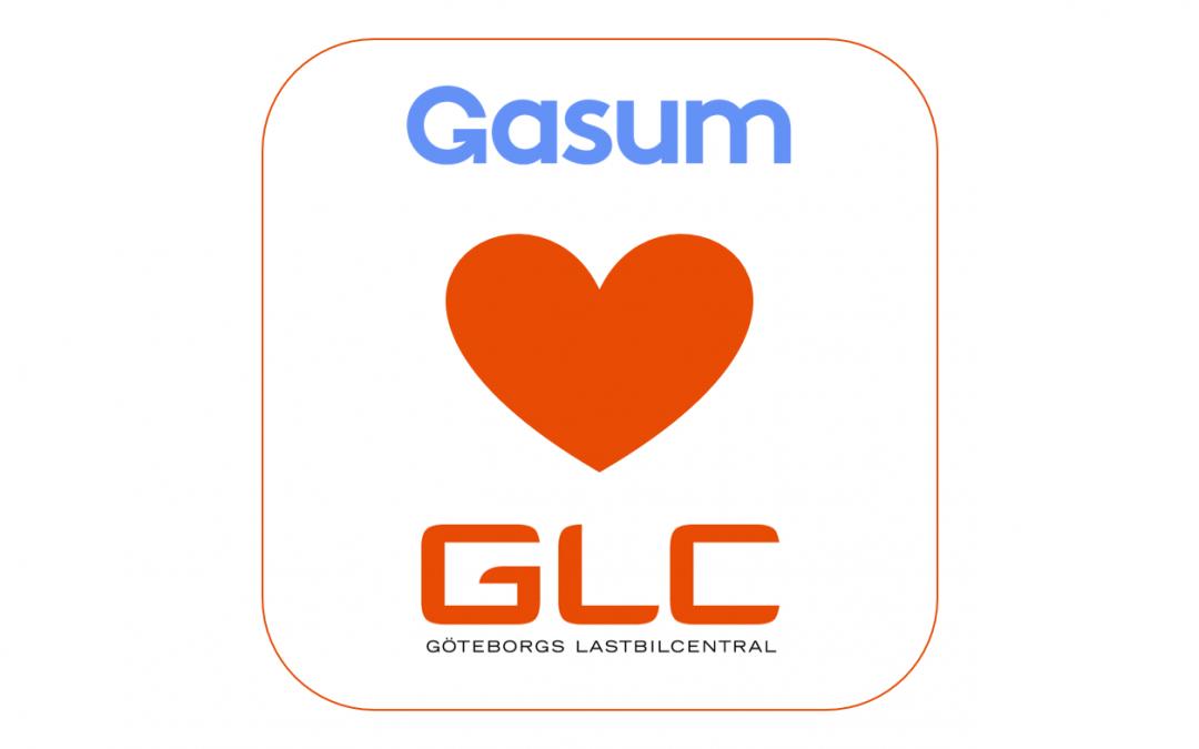 GLC satsar vidare på fossilfritt