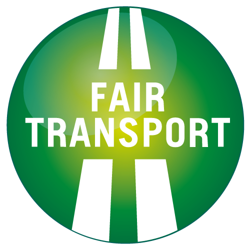 GLC och Fair Transport