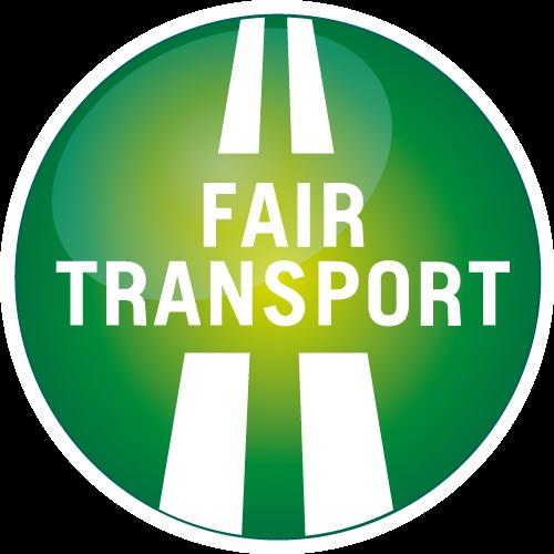 GLC och Fair Transport